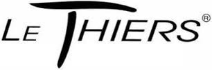 Logo_LeThiers