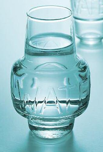 Cristaleria LaRochere Bistrot Jarra de Cristal
