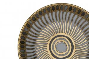 Vajilla Haviland porcelana Limoges_02