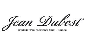 logo_JeanDubos