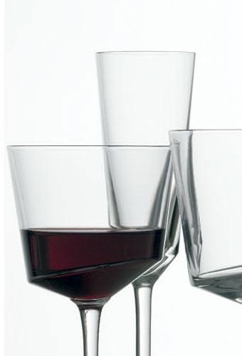 Cristalería La Rochere Emotions Copas Cristal Vino anchas