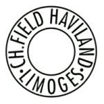 PORCELANAS HAVILAND
